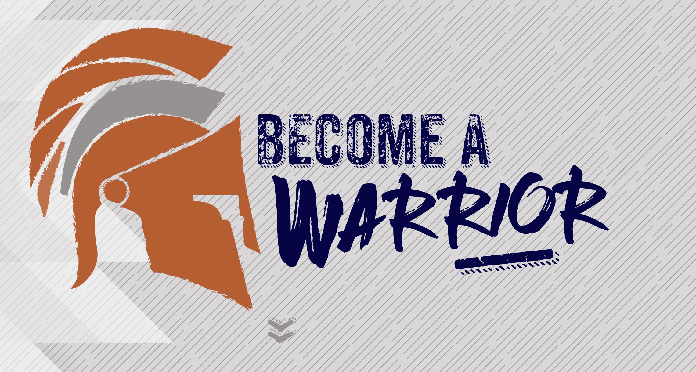 BecomeHCS-Warrior-01