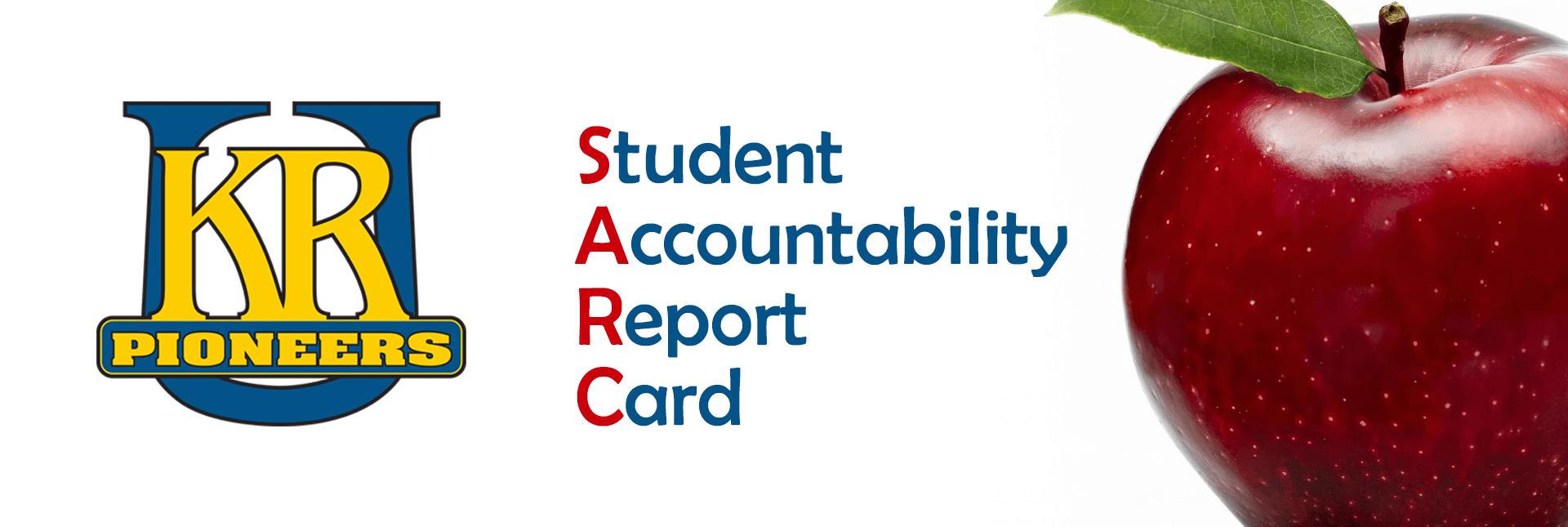 SARC banner