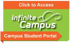 Click to Access Infinite Campus Student Portal