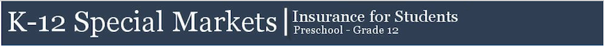 Student Insurance banner.png