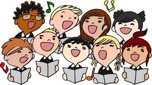 elem. choir