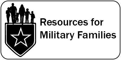 Military Families Resources