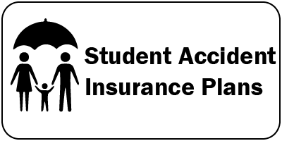 Student Accident Insurance Plans
