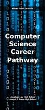 Computer Science  Career Pathway