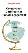 CT Certificate of Global Engagemen