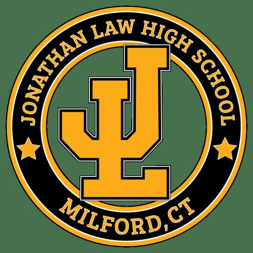 Jonathan Law High School