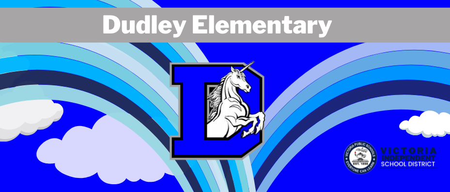 Dudley Cover