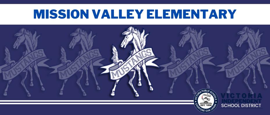 MV Elementary