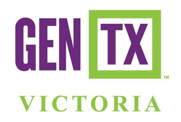 GenTX Victoria