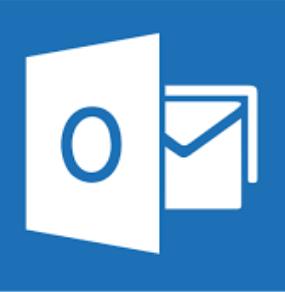 Staff Webmail