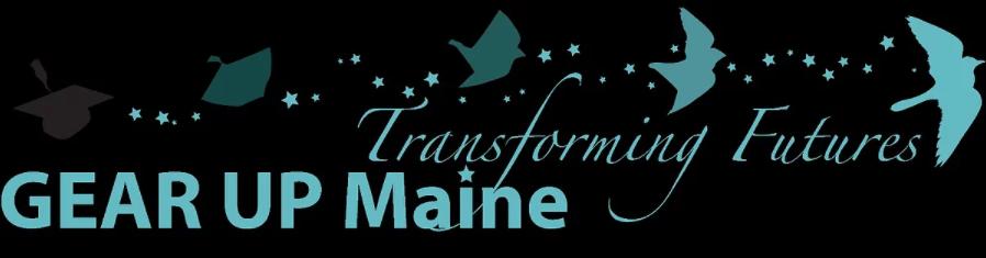 Gear Up Maine