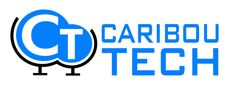 caribou tech
