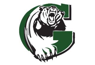 Helix School District