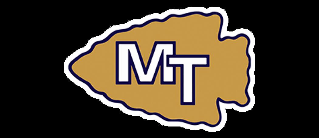 Marked Tree Logo