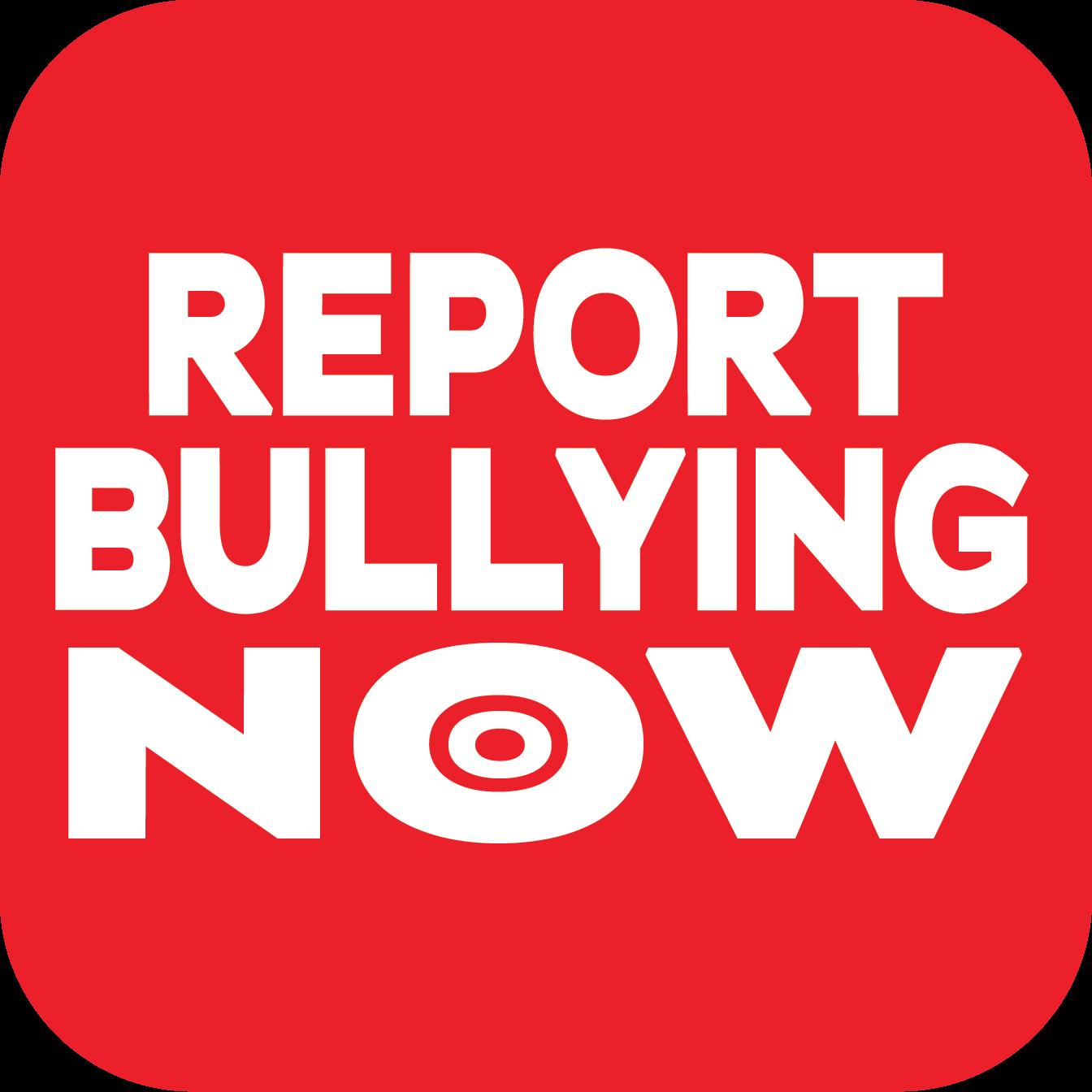 Bully Reporting