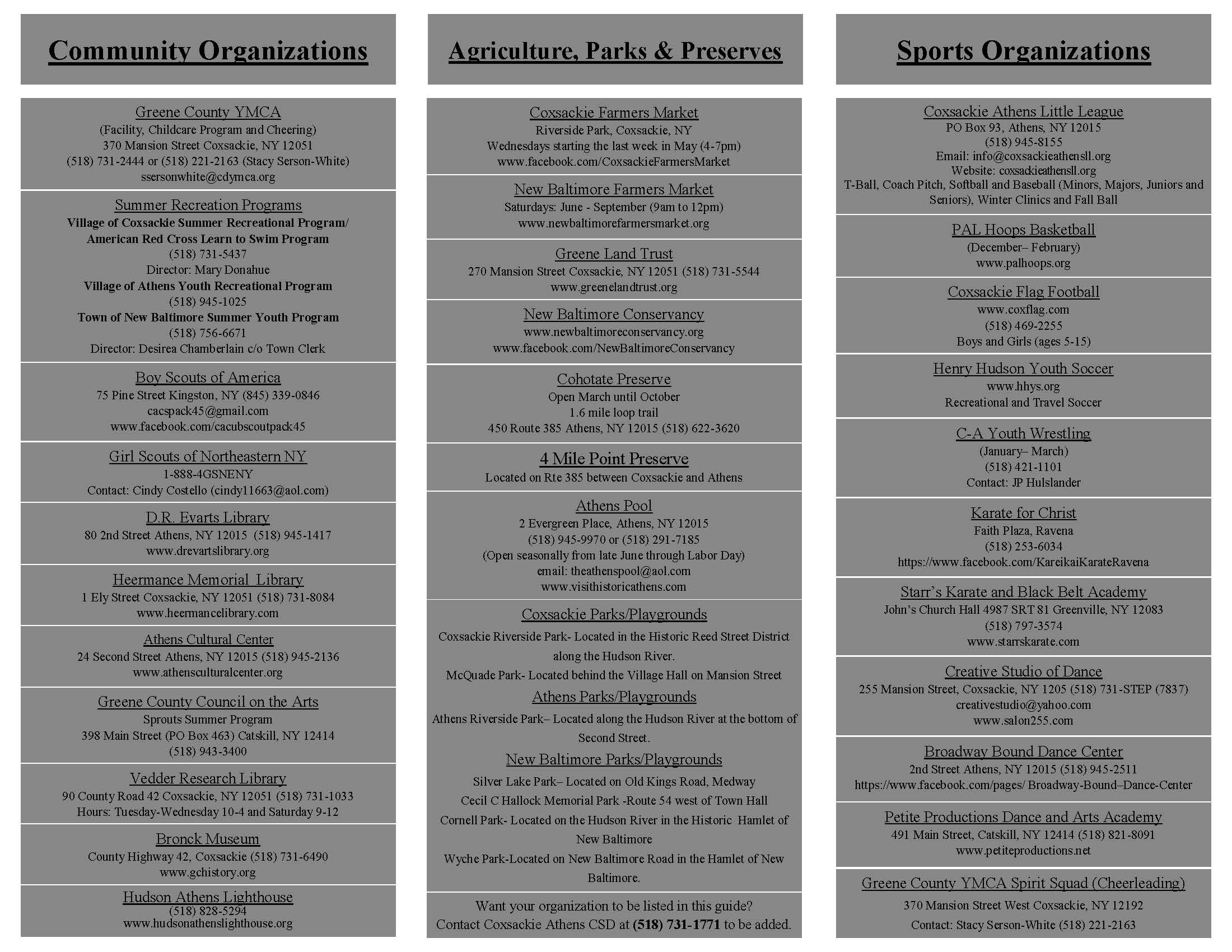 CA Community Resource Guide_Page_1_Page_2.jpg