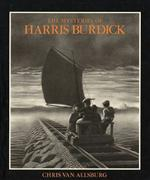 The mysteries of Harris Burdick cover art.jpg