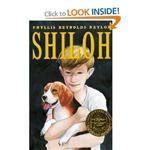 shilo book cover art.jpg
