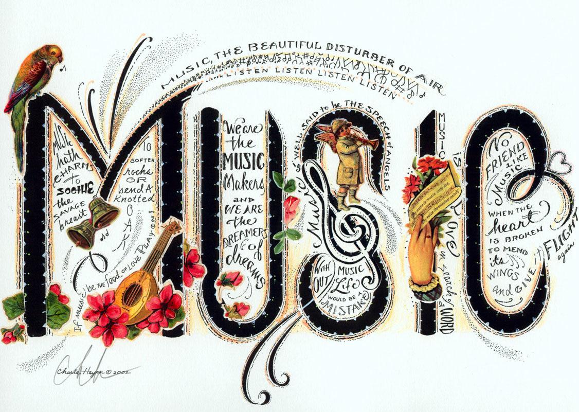 music_image001.jpg