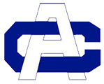 CA logo_website.png