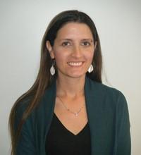 Lauren VanBeers