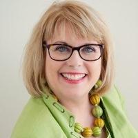 Peggy Baggett