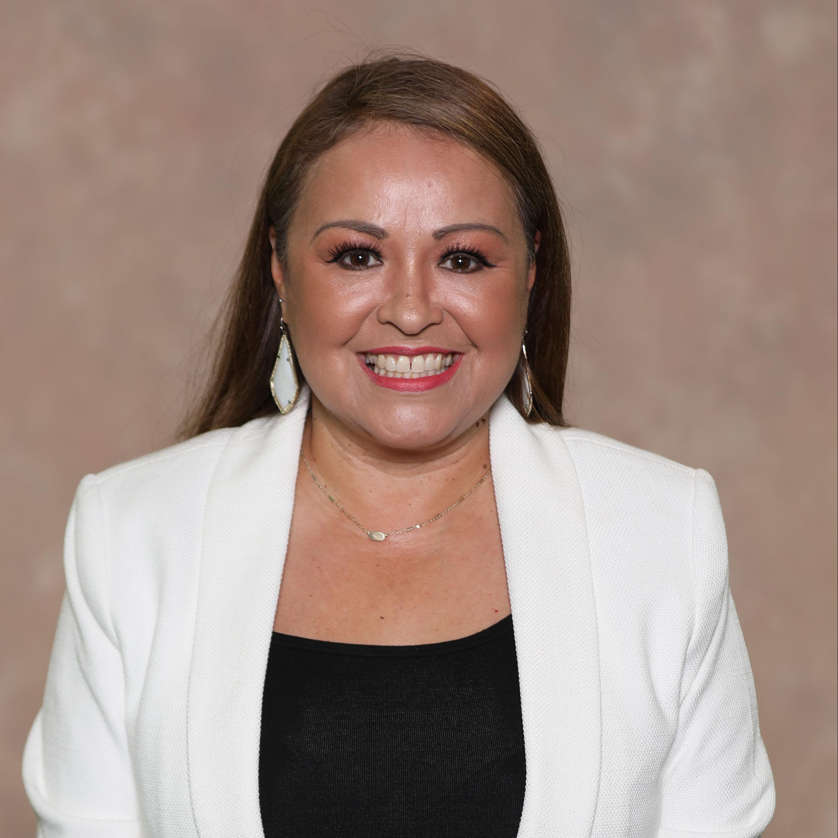 Maricela Olivarez