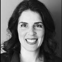 Jill Franko, Director