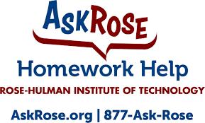 Ask Rose