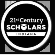 21st Century Scholars