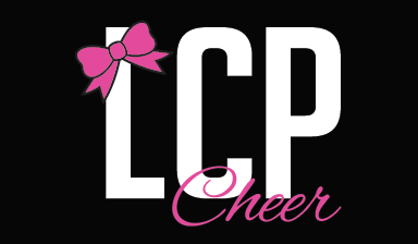 LCP Cheer