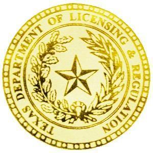 Department of Licensing & Regulation