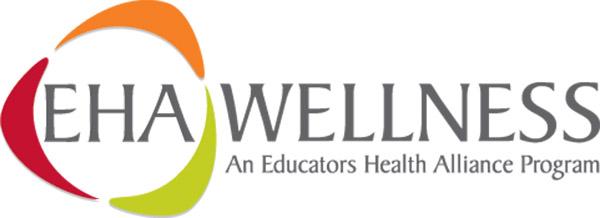 EHA Wellness logo