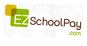 EZ SchoolPay.com