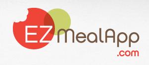 EZ MealApp.com