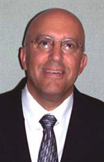 John V. Gulisane