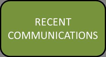 Recent Communications