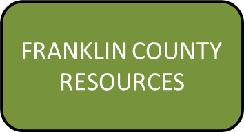 Franklin County Resources