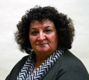 Nilda Gonnella-French
