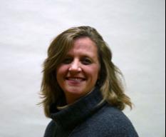Nina Hunsicker