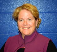 Susan Cassavant Magnan