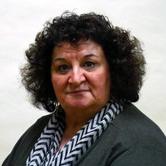 Nilda Gonnella-French, Chair