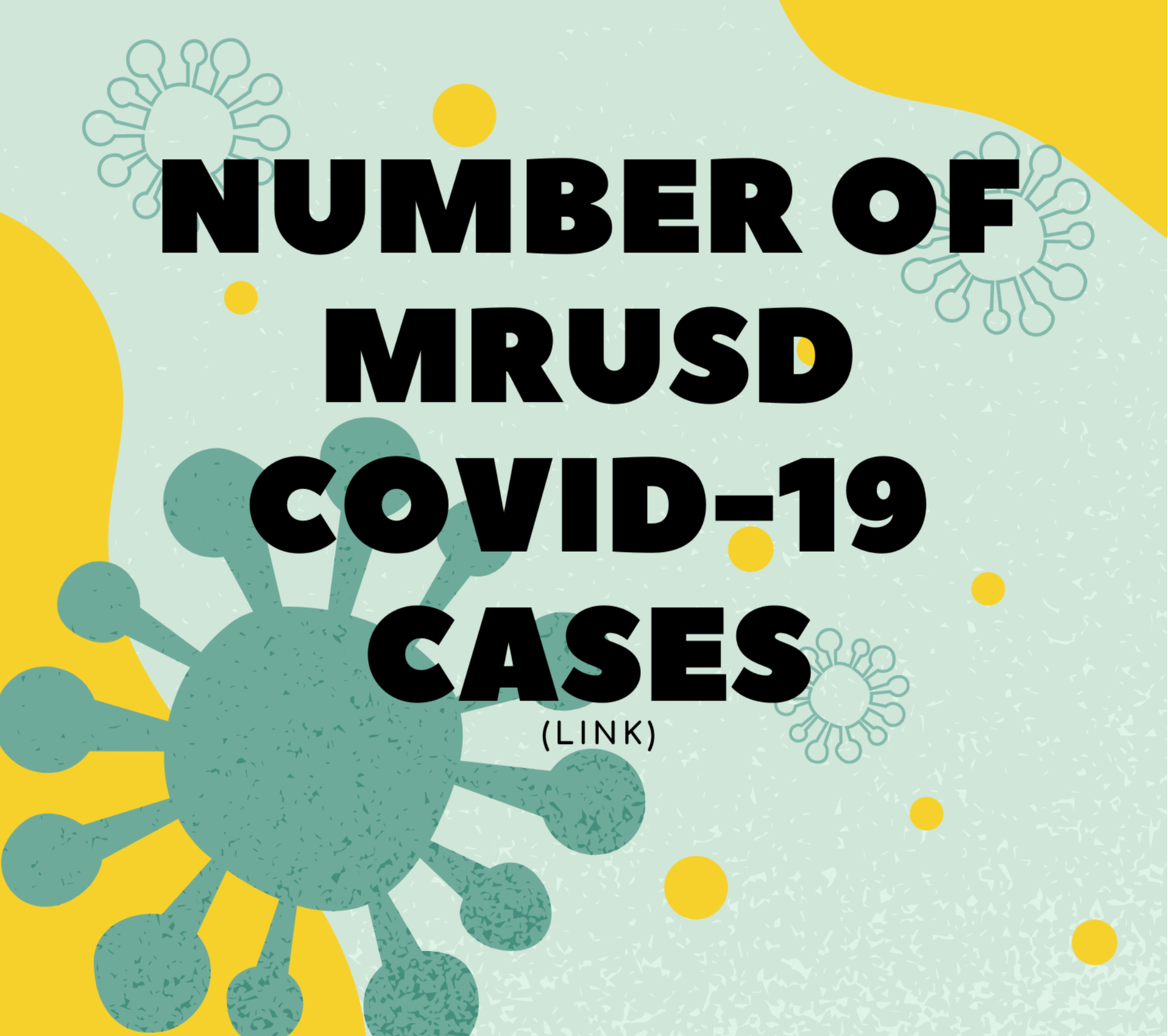 # of cases