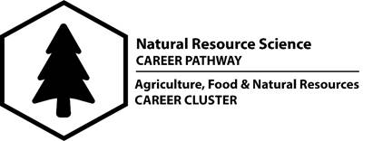 Agricultural, Food and Natural Resources