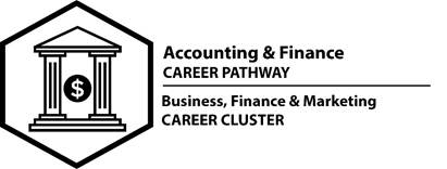 Business, Finance and Marketing