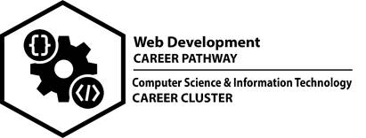 Computer Science and Information Technology