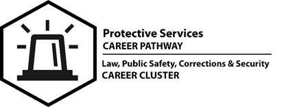 Law, Public Safety, Corrections and Security