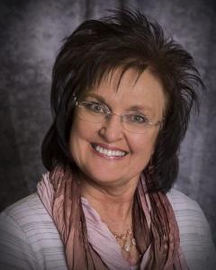 Connie Archibald