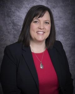 Julie Taylor, President