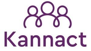 Kannact.com